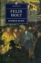 Felix Holt, book